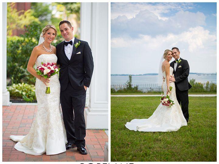 Tmx 1432405931740 Wedding Photographers In Maine Peaks Island, ME wedding photography