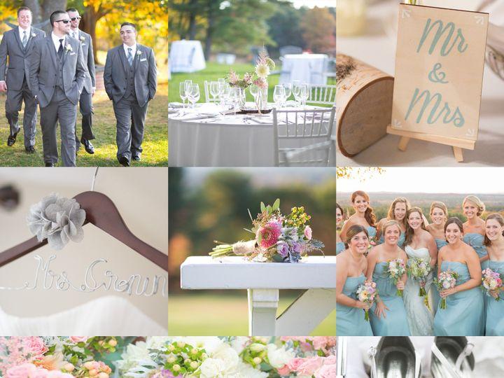 Tmx 1432406433545 Simplycolor Peaks Island, ME wedding photography