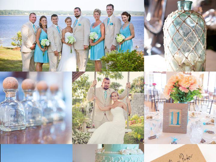 Tmx 1432408759647 Imagefrenchspointportlandphotoco Peaks Island, ME wedding photography
