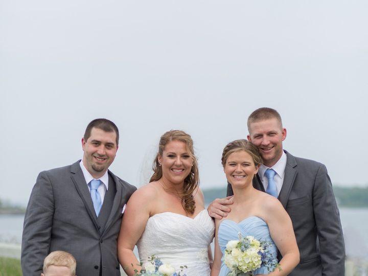 Tmx 1466779330958 Ar7763 Peaks Island, ME wedding photography
