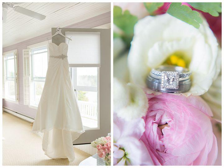 Tmx 1466779972649 2 Peaks Island, ME wedding photography