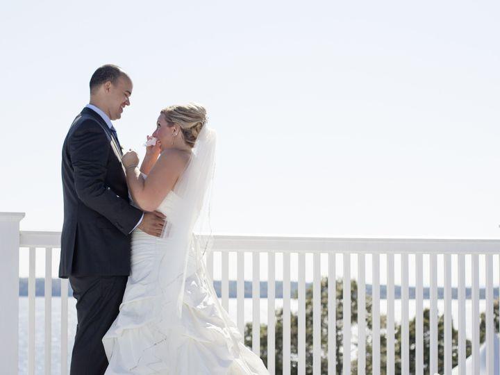 Tmx 1466779972717 Mg5003 Peaks Island, ME wedding photography