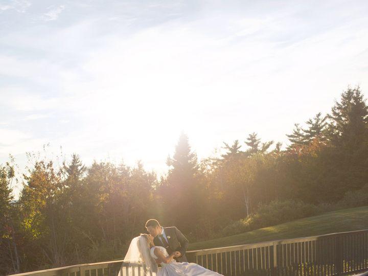 Tmx 1466780024488 Ar9816 Peaks Island, ME wedding photography