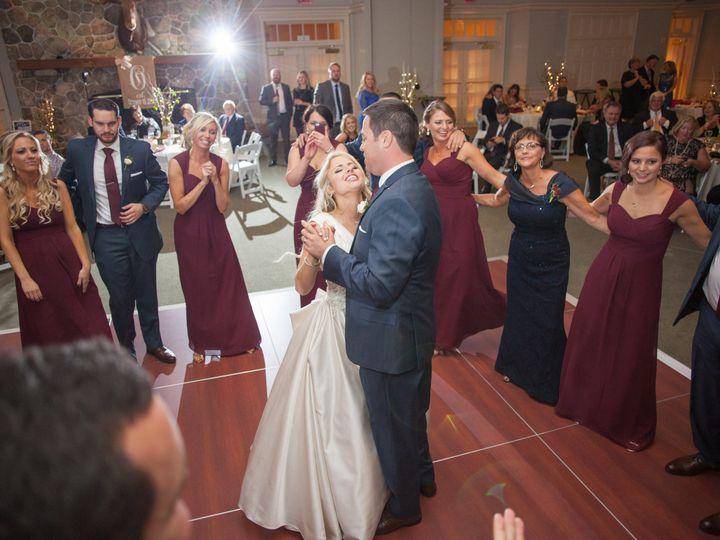 Tmx 1466780098225 Orourke 0798 Peaks Island, ME wedding photography