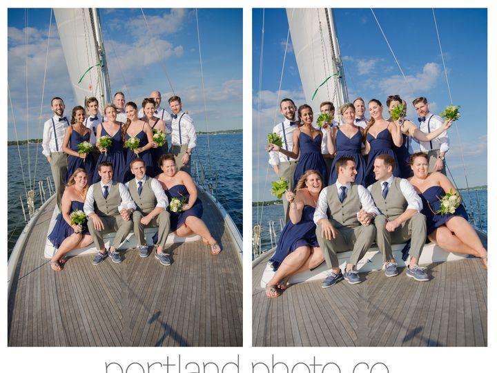 Tmx 1489505615420 G Peaks Island, ME wedding photography