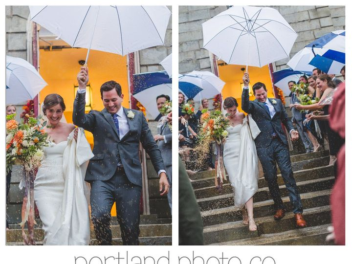 Tmx 1489505663268 Birdseed Peaks Island, ME wedding photography