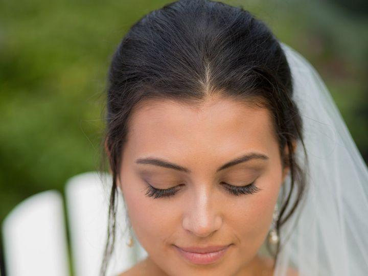 Tmx 1517599034 7f26c776b04d7259 1517599029 Cac9db321bb94692 1517599026412 12 Portland Photo Co Peaks Island, ME wedding photography