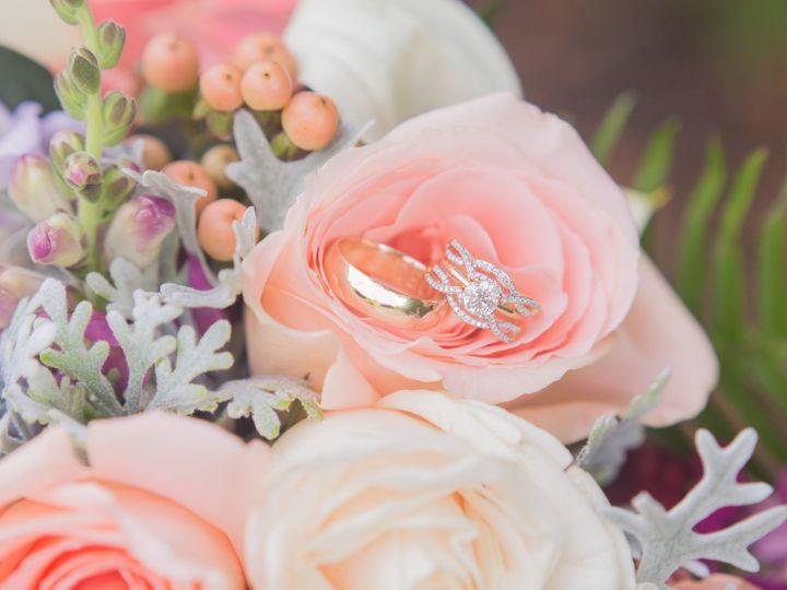 Tmx 1517599042 4998231ca37fcf18 1517599038 6e58ca66a321f327 1517599036143 14 Portland Photo Co Peaks Island, ME wedding photography