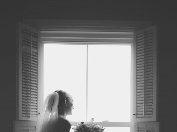 Tmx 1517599058 61e7623c56994687 1517599056 C1afdf8b8fa18d08 1517599055509 17 Kate Sean 0265 Peaks Island, ME wedding photography
