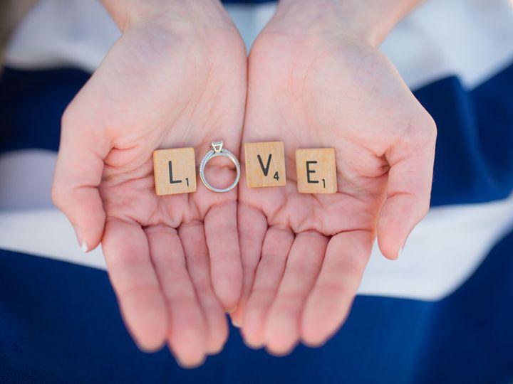 Tmx 1522334679 Ef230d9a0144fb7f 1522334678 B20dc556ac7d56dc 1522334671924 2 AR  4191 Peaks Island, ME wedding photography
