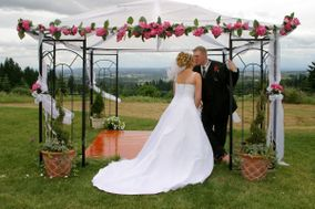Country View Events