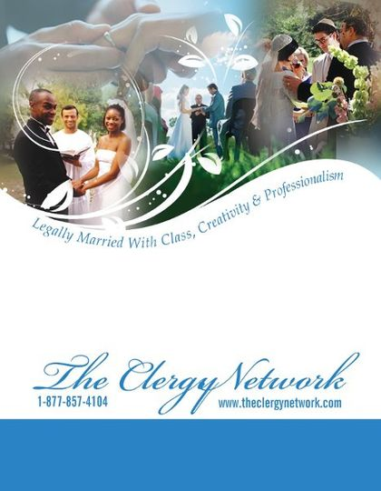Career professional wedding officiators in Southern California. Multlingual or Bilingual ceremonies,...
