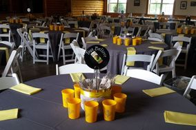 KT Linens And Events