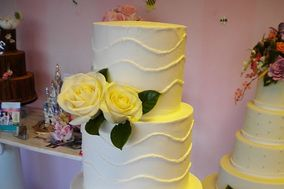 Mrs B's Specialty Cakes, LLC