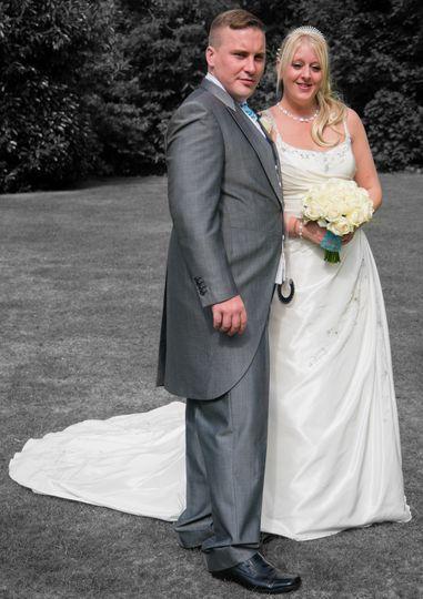 weddingphotos 214