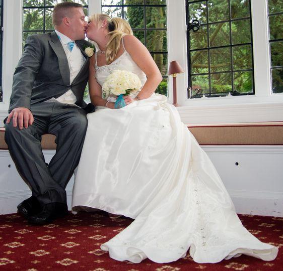 weddingphotos 132