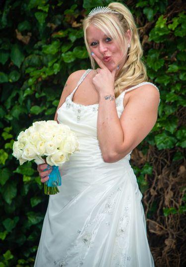 weddingphotos 49
