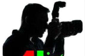 A List Photography