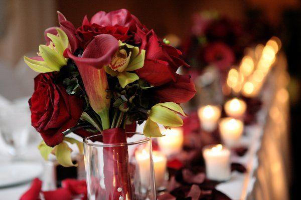 Flower | AgapeMoments.net