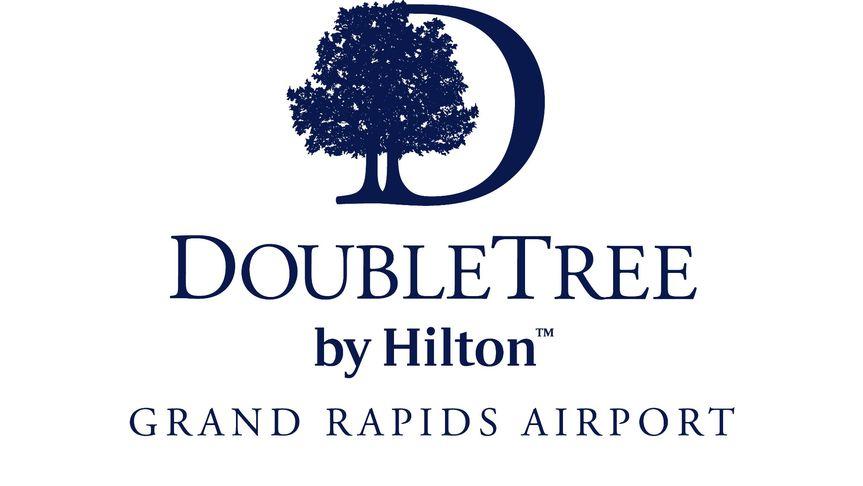 DoubleTree by Hilton Grand Rapids