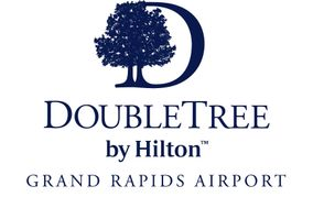 DoubleTree by Hilton Grand Rapids