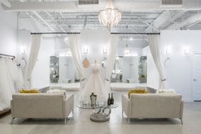 Liv & Love Bridal