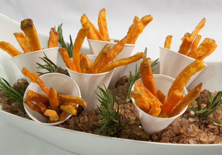 sweetpotatofries1040ac040610