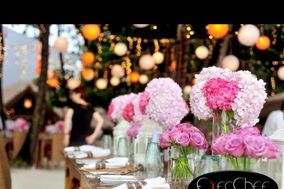 ExecChef Catering & Cafes