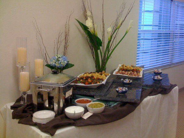 Tmx 1341854469680 FajitaBar Saint Petersburg, FL wedding catering