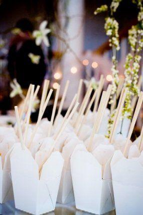 Tmx 1341854611194 Minichinesetakeout Saint Petersburg, FL wedding catering
