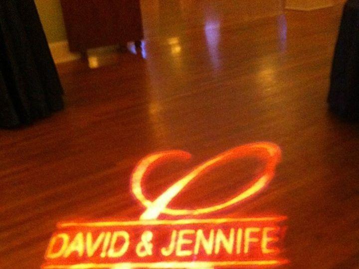 Tmx 1374767151768 Jd2 Saint Petersburg, FL wedding catering