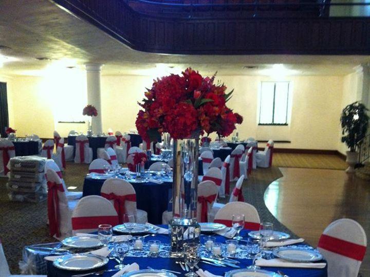 Tmx 1374767154627 Jd3 Saint Petersburg, FL wedding catering