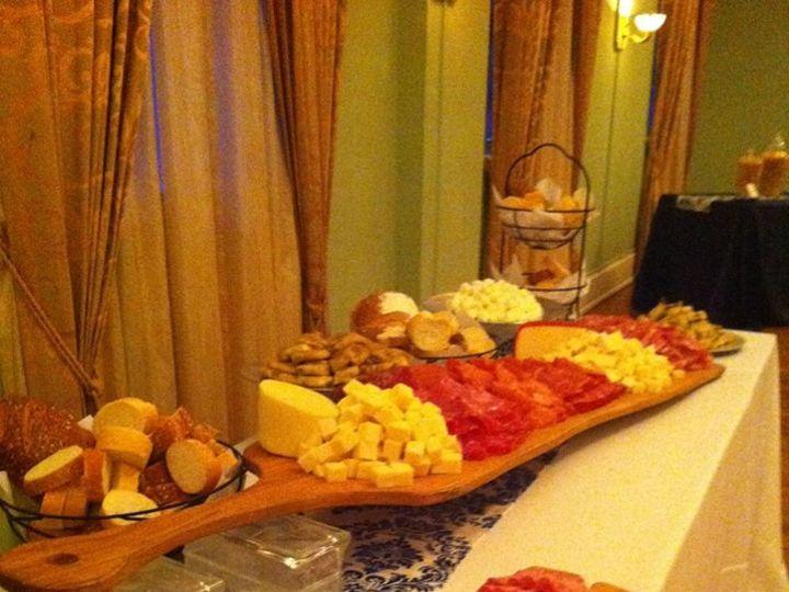 Tmx 1374767165412 Jd5 Saint Petersburg, FL wedding catering