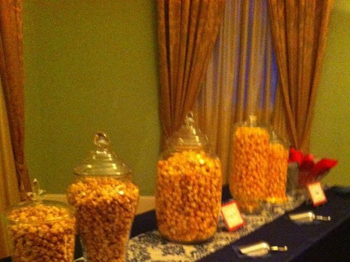 Tmx 1374767168709 Jd6 Saint Petersburg, FL wedding catering