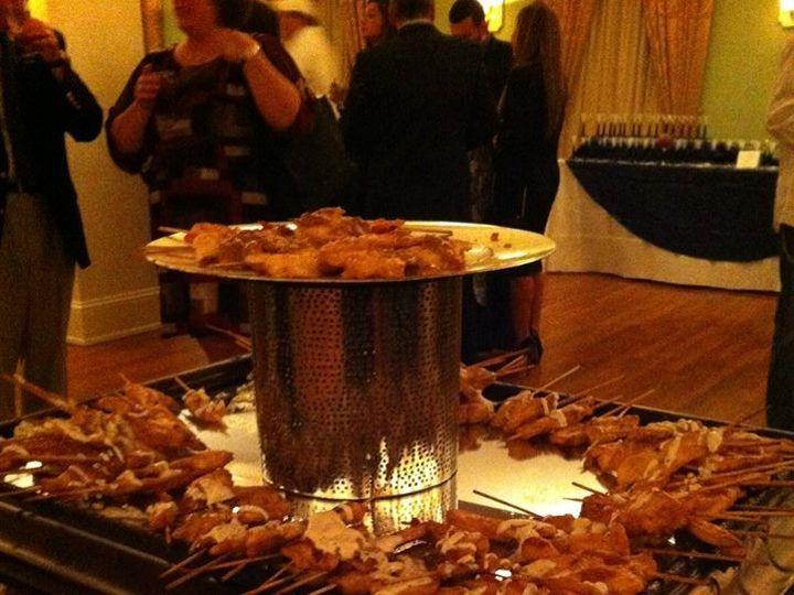 Tmx 1374767171694 Jd7 Saint Petersburg, FL wedding catering