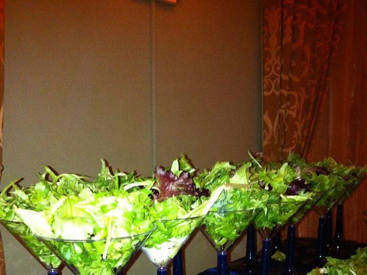 Tmx 1374767178907 Jd9 Saint Petersburg, FL wedding catering