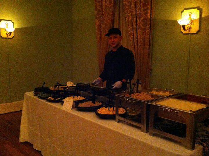Tmx 1374767182126 Jd10 Saint Petersburg, FL wedding catering
