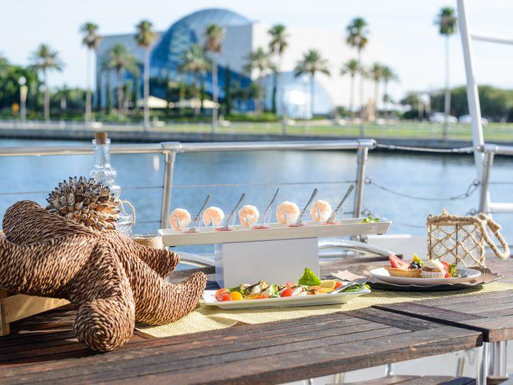Tmx 1444578214731 3.1 Saint Petersburg, FL wedding catering