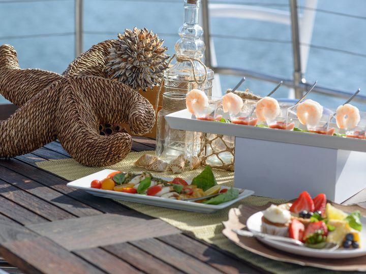 Tmx 1444578239237 3 Saint Petersburg, FL wedding catering