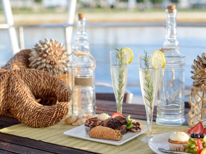 Tmx 1444578397308 10.2 Saint Petersburg, FL wedding catering