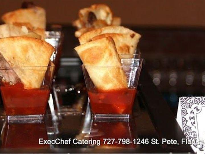Tmx 1444578723545 5345164443281622552231471119506n Saint Petersburg, FL wedding catering