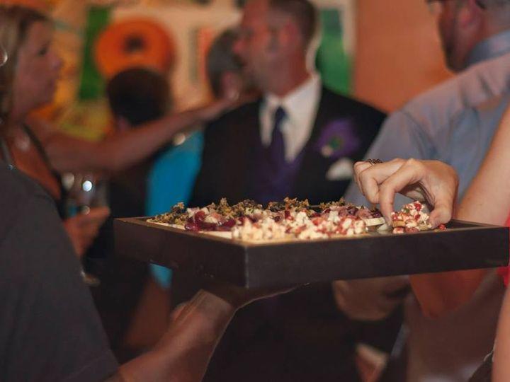 Tmx 1444578755018 1017652589365377751500180298523n Saint Petersburg, FL wedding catering