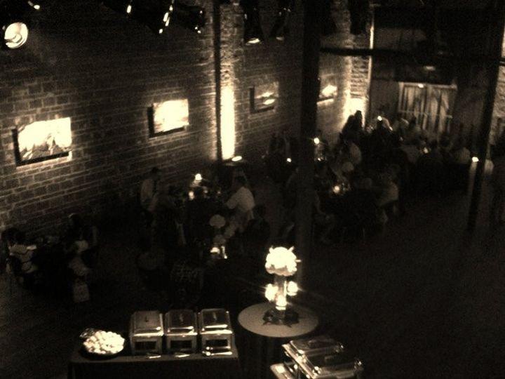 Tmx 1444578777714 12397086250420408505001502334181n Saint Petersburg, FL wedding catering