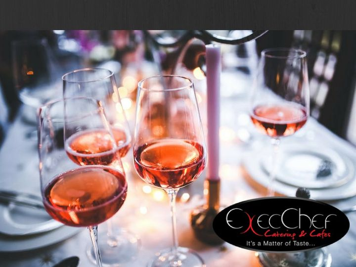 Tmx 66 51 541602 157972117279142 Saint Petersburg, FL wedding catering