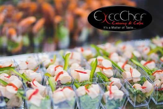 Tmx 68 51 541602 157972117296213 Saint Petersburg, FL wedding catering