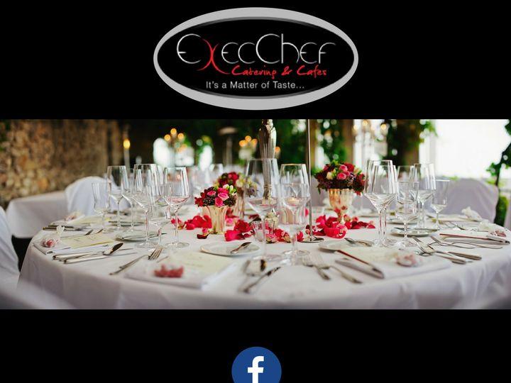 Tmx 69 51 541602 157972117473638 Saint Petersburg, FL wedding catering