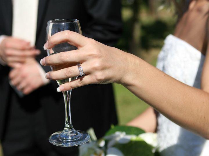Tmx 72 51 541602 157972117632121 Saint Petersburg, FL wedding catering