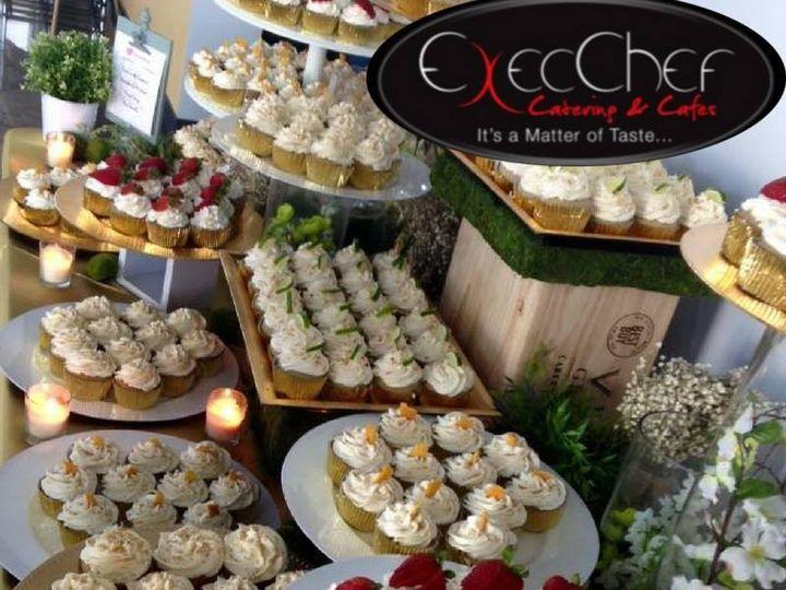 Tmx 77 51 541602 157972117414111 Saint Petersburg, FL wedding catering