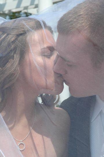 weddings 1 43
