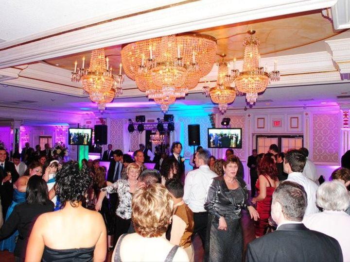 Tmx 1453425367656 2504992183748881833774146345n Woodbridge, NJ wedding dj
